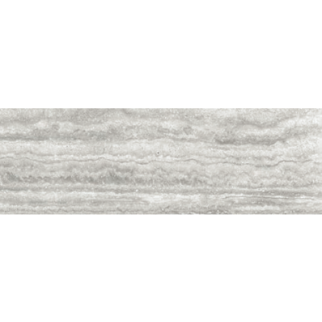 Bellacasa Trevi Perla Natural 10 x 30 cm