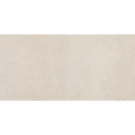 Navarti Berlin Crema 30,3 x 61,3 cm