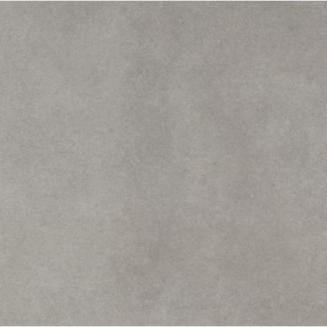 Navarti Berlin Gris 60,8 x 60,8 cm