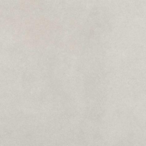 Navarti Berlin Perla 45 x 45 cm