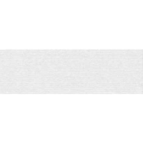 Grespania Beziers Blanco 31,5 x 100 cm