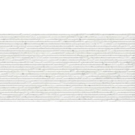Grespania Beziers Blanco 25 x 40 cm