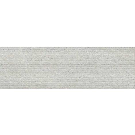 Grespania Beziers Gris 31,5 x 100 cm