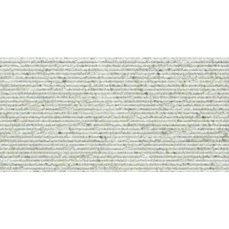 Grespania Beziers Gris 25 x 40 cm