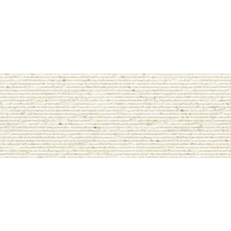 Grespania Beziers Marfil 31,5 x 100 cm
