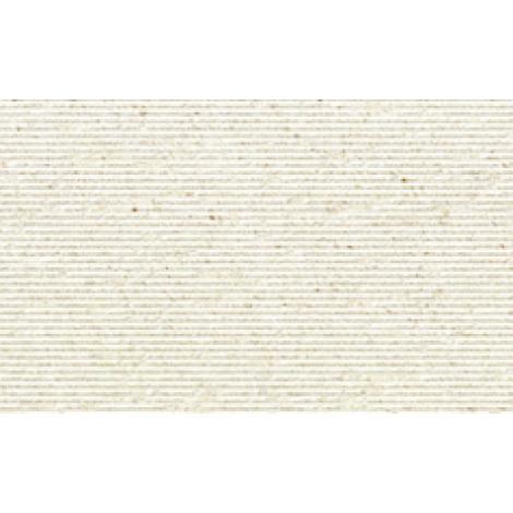 Grespania Beziers Marfil 25 x 40 cm
