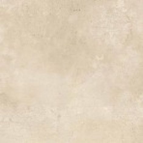 Castelvetro Fusion Bianco 60 x 60 cm