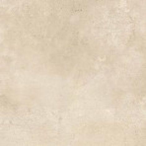 Castelvetro Fusion Bianco 80 x 80 cm
