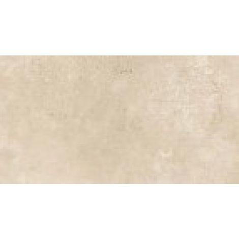 Castelvetro Fusion Bianco 30 x 60 cm