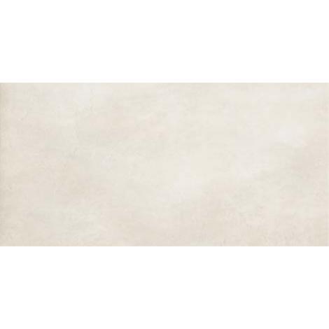 17,36 qm Bodenfliese Pietra Luni Bianco 45 x 90 cm
