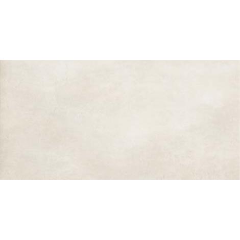 Dom Pietra Luni Bianco 45,5 x 91 cm