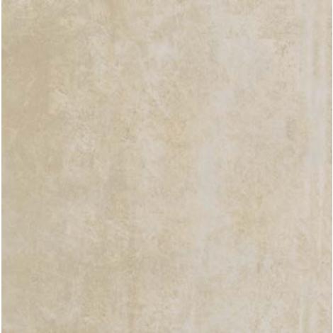 Dom Entropia Bianco Lappato 59,5 x 59,5 cm
