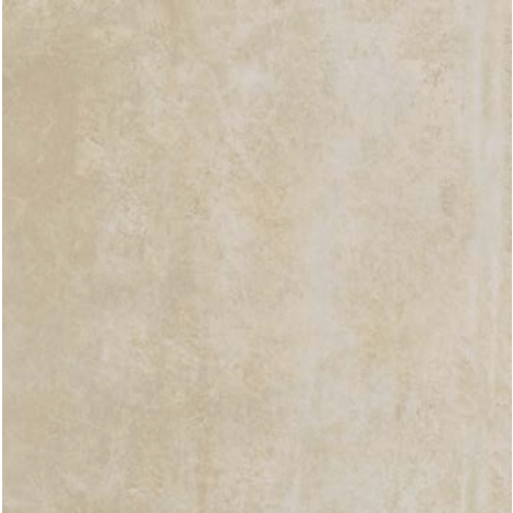 Dom Entropia Bianco 29,6 x 29,6 cm