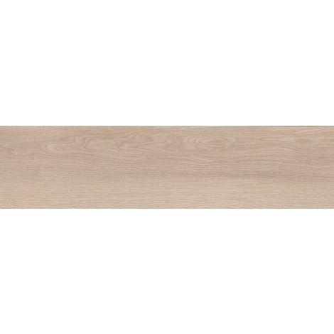 Provenza Provoak Bianco Sabbiato 30 x 120 cm