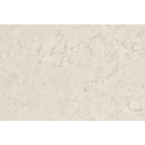 Coem Biancone Effect Terrassenplatte 60,4 x 90,6 x 2 cm