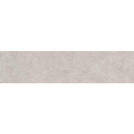 Grespania Bilbao Cemento 14,5 x 60 cm