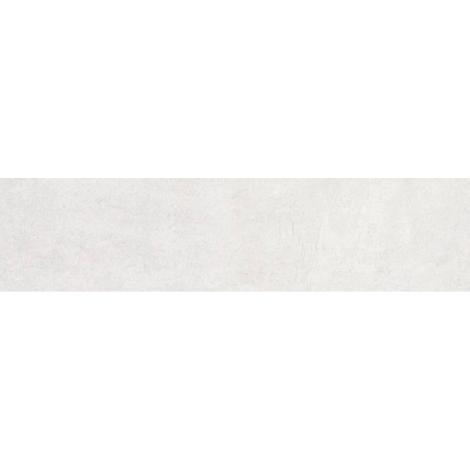 Grespania Bilbao Gris 14,5 x 60 cm