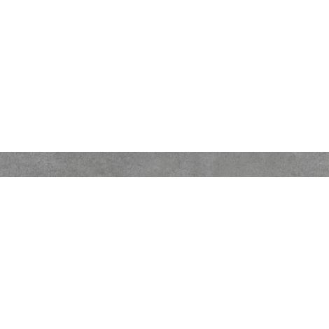 Grespania Bilbao Antracita 5 x 60 cm