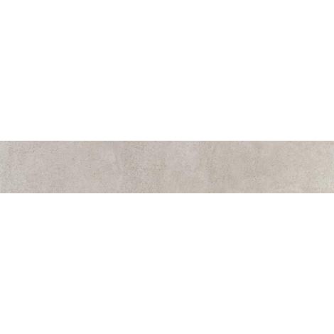 Grespania Bilbao Cemento 10 x 60 cm
