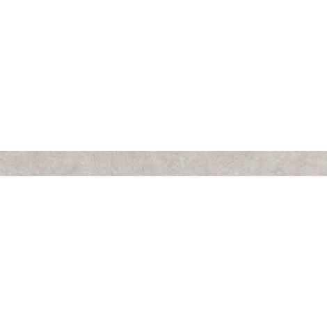 Grespania Bilbao Cemento 5 x 60 cm