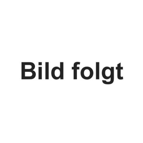 Navarti Berlin Perla 30,3 x 61,3 cm