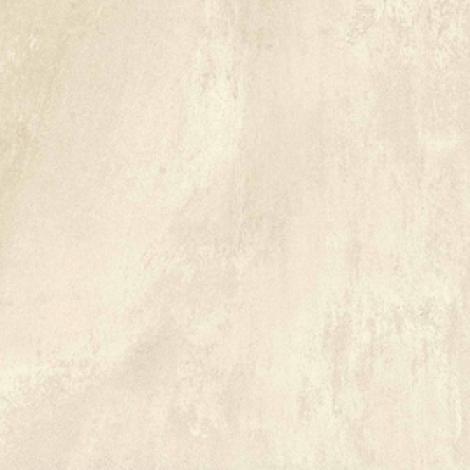 Grespania Dock Beige Terrassenplatte 75 x 75 x 2 cm