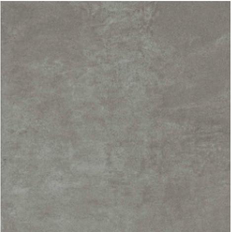 Grespania Dock Antracita Terrassenplatte 60,3 x 60,3 x 2 cm