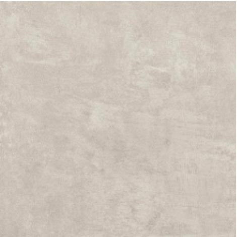 Grespania Dock Gris Terrassenplatte 75 x 75 x 2 cm