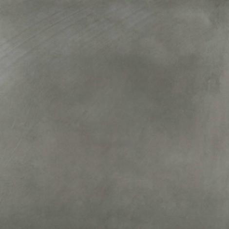 Grespania Gea Antracita Terrassenplatte 75 x 75 x 2 cm