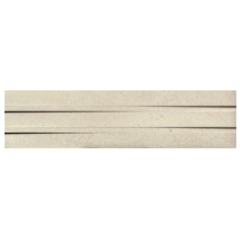 Grespania Rodano Marfil 20 x 80 cm