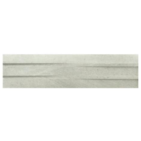 Grespania Rodano Gris 20 x 80 cm