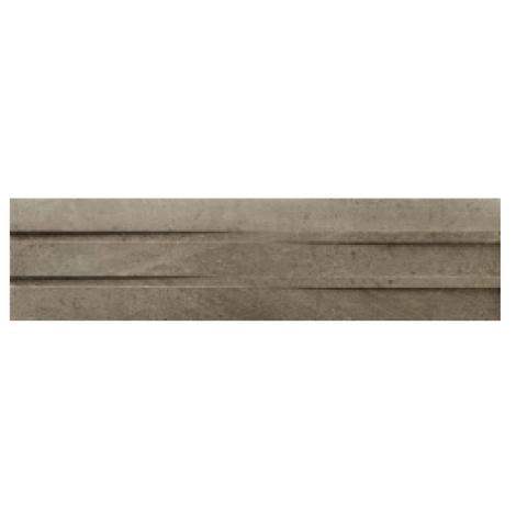 Grespania Rodano Taupe 20 x 80 cm