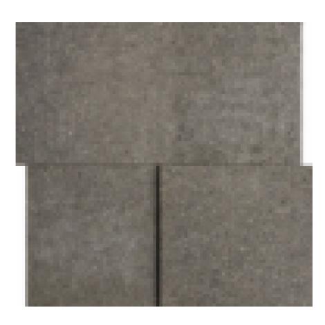 Grespania Saona Taupe 30 x 30 cm