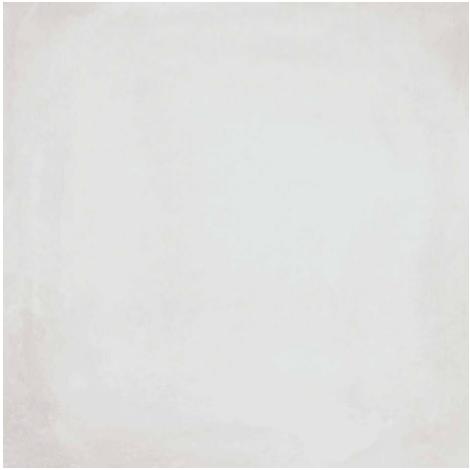 Grespania Montreal Blanco Terrassenplatte 75 x 75 x 2 cm