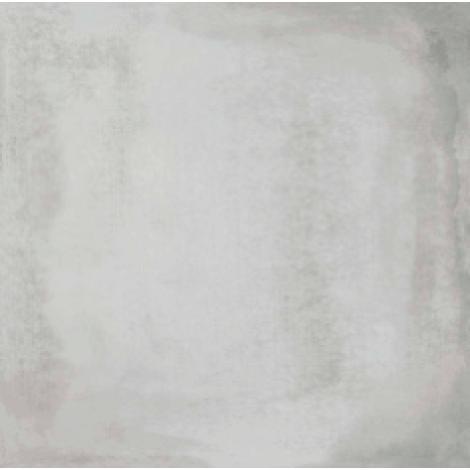 Grespania Montreal Cemento Terrassenplatte 75 x 75 x 2 cm