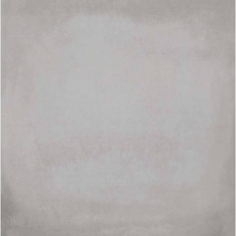 Grespania Montreal Gris Terrassenplatte 75 x 75 x 2 cm