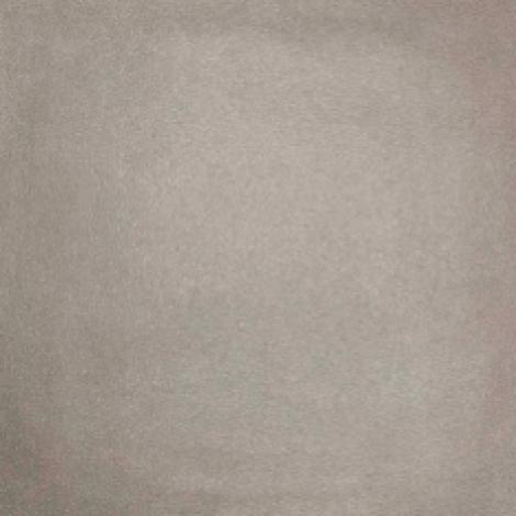 Grespania Montreal Taupe Terrassenplatte 75 x 75 x 2 cm