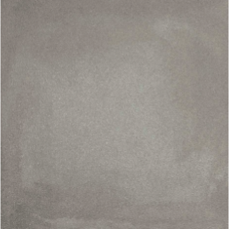 Grespania Montreal Antracita Terrassenplatte 75 x 75 x 2 cm