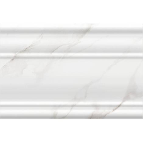 Grespania Zocalo Carrara 20 x 30 cm