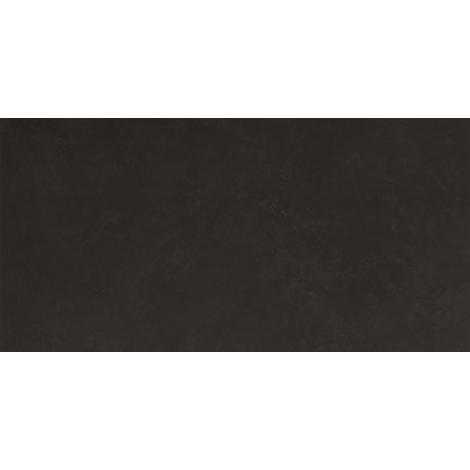 Argenta Tanum Black 30 x 60 cm