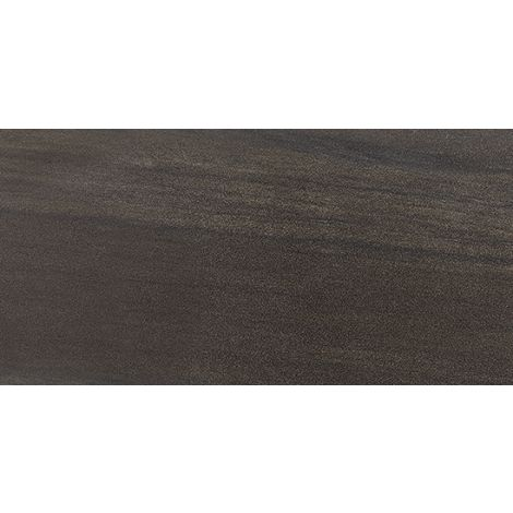 Coem Sequoie Black Boole Lappato 45 x 90 cm