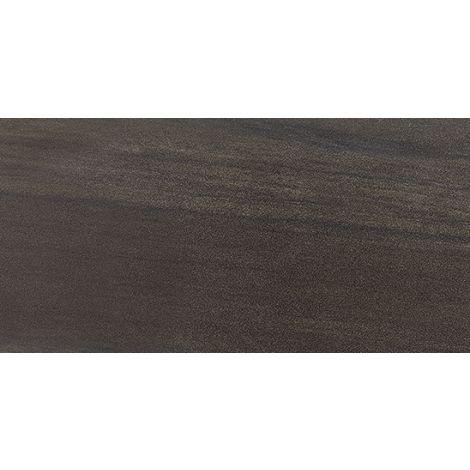 Coem Sequoie Black Boole Lappato 30 x 60 cm