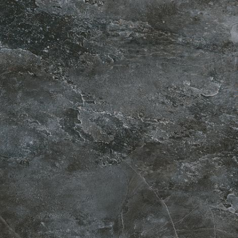 Keraben Nature Black 60 x 60 cm