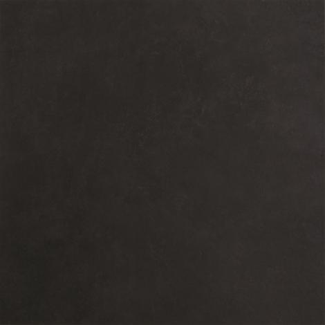 Argenta Tanum Black 60 x 60 cm