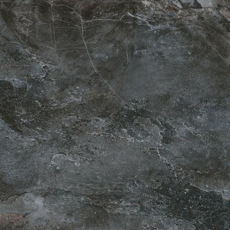 Keraben Nature Black 75 x 75 cm