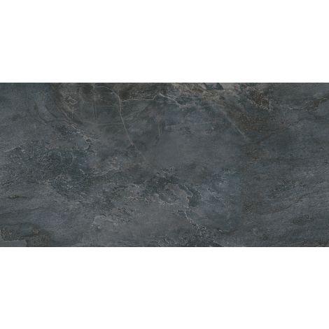 Keraben Nature Black 50 x 100 cm