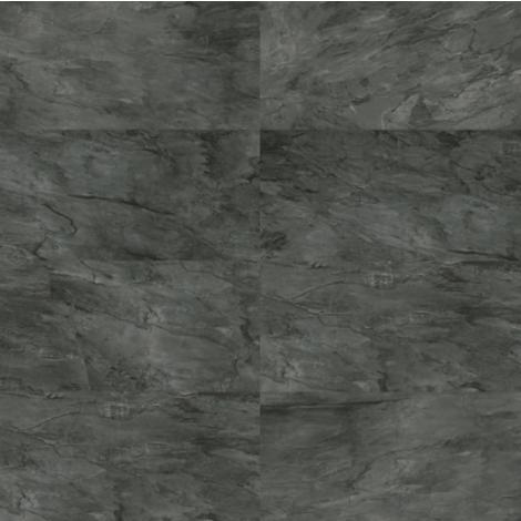 Castelvetro Renova Black 20 x 80 cm