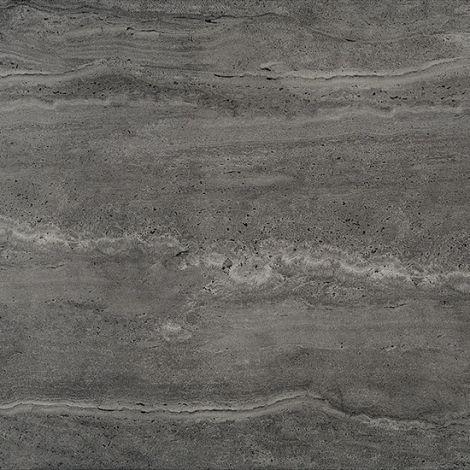 Coem Reverso2 Black 60 x 60 cm