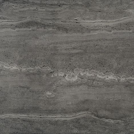 Coem Reverso2 Black Naturale 30 x 30 cm