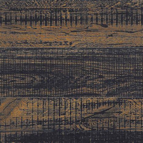 Fioranese Dekap Black Dek 20,13 x 120,8 cm